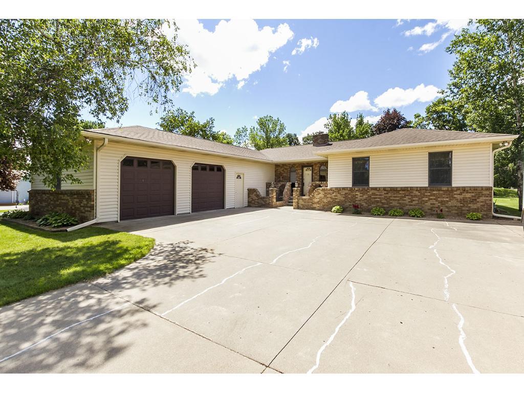 36308 Golfview Ridge Way, Lake City, MN 55041