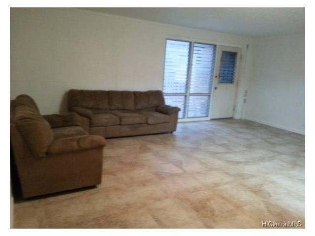 91-646 Kilaha Street C, Ewa Beach, HI 96706