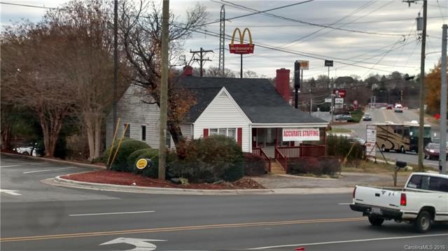 154 Turnersburg Highway, Statesville, NC 28625