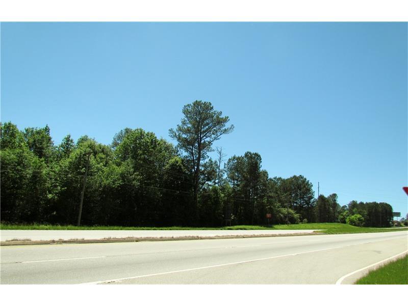 2574 Highway 27, Carrollton, GA 30117