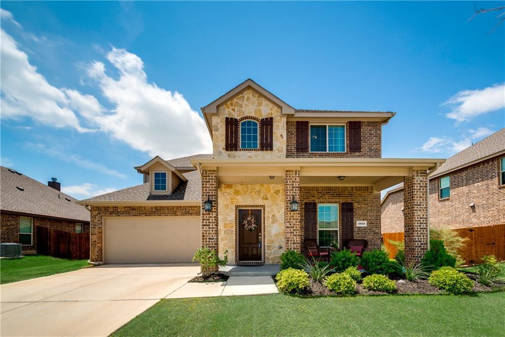 2013 Jayden Lane, Wylie, TX 75098