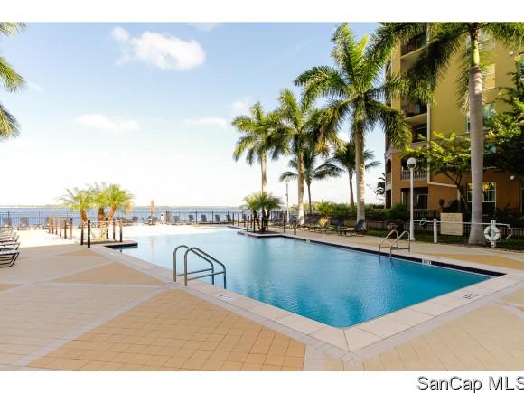 2825 Palm Beach Blvd 314, Fort Myers, FL 33916