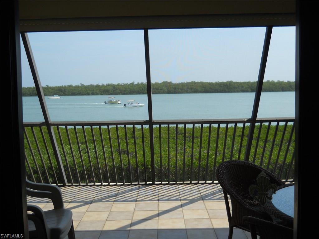 4223 Bay Beach LN E1, FORT MYERS BEACH, FL 33931