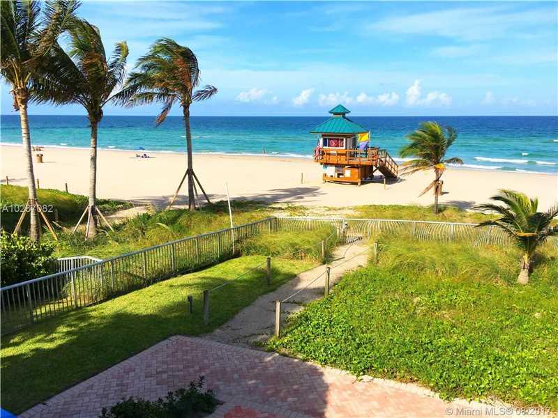 18201 Collins Ave PH5105, Sunny Isles Beach, FL 33160