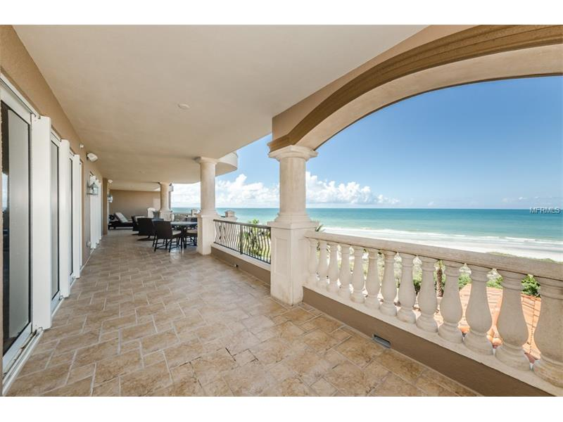 19520 GULF BOULEVARD 302, INDIAN SHORES, FL 33785