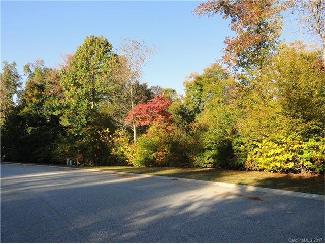 126 Meadow Glen Drive 125, Troutman, NC 28166