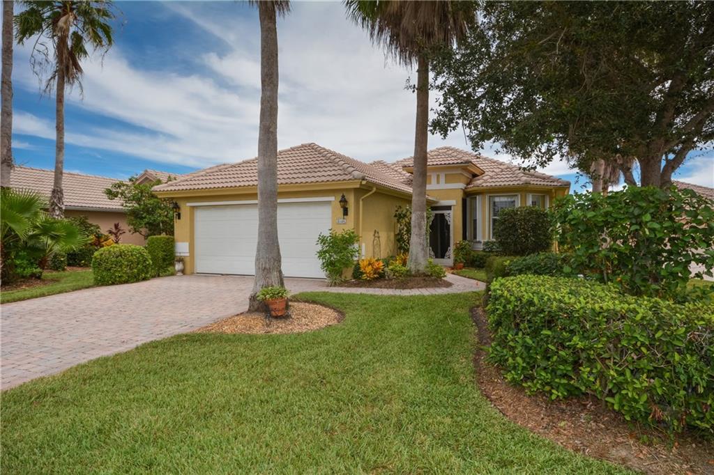 3534 NW Pin Oak Drive, Jensen Beach, FL 34957