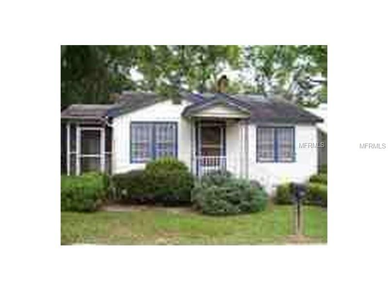 728 DOVER STREET, TALLAHASSEE, FL 32304