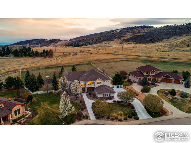 1433 Catalpa Ct, Fort Collins, CO 80521