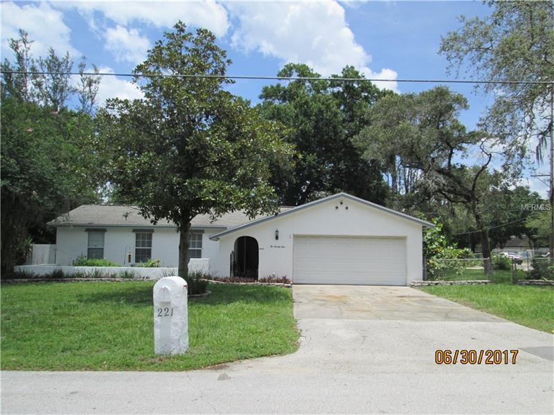 221 W HIGHLAND STREET, ALTAMONTE SPRINGS, FL 32714