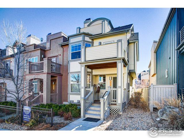 420 Terrace Ave, Boulder, CO 80304