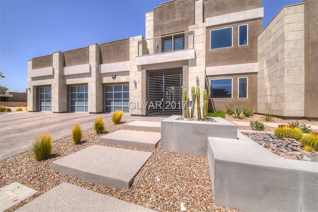 2651 ELDORA ESTATES Court, Las Vegas, NV 89117