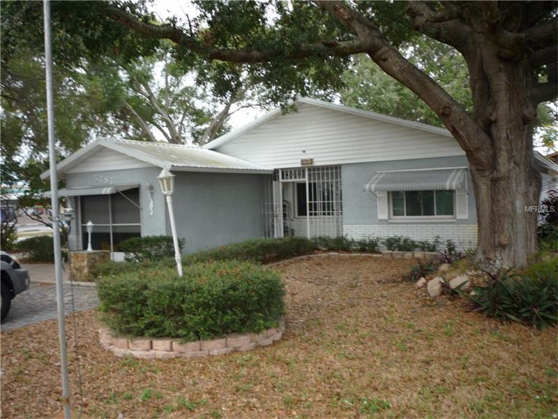 5787 N 55TH TERRACE N, KENNETH CITY, FL 33709