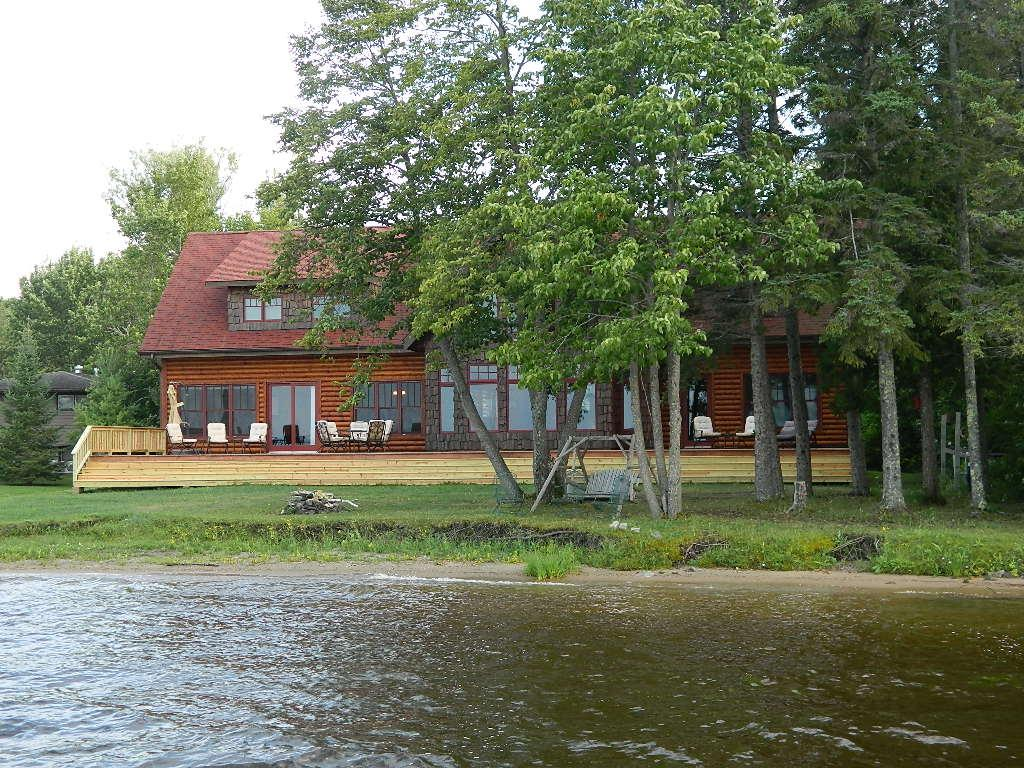 3283 County Road 20, International Falls, MN 56649