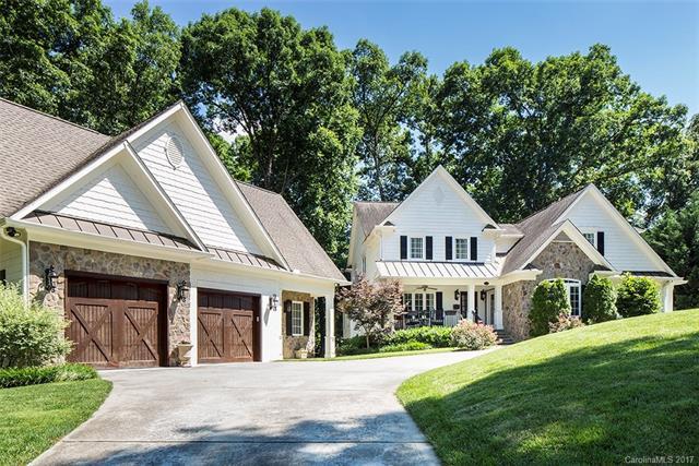 1431 Runnymede Lane, Charlotte, NC 28211