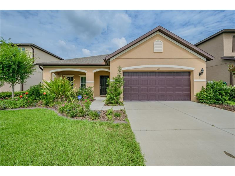 3131 WINGLEWOOD CIRCLE, LUTZ, FL 33558