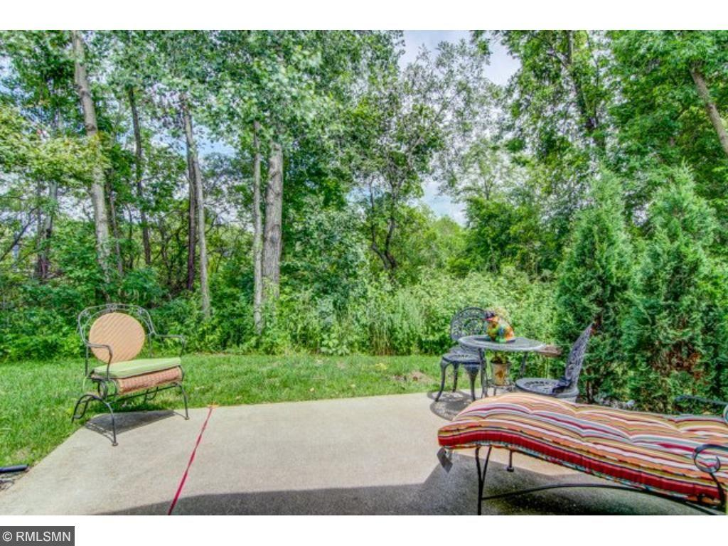 1204 Island Drive, Forest Lake, MN 55025