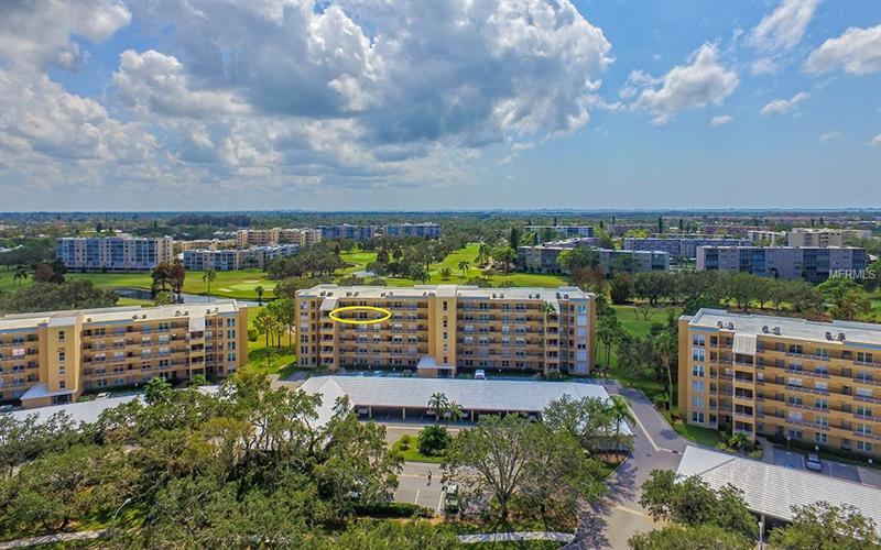 , BRADENTON, FL 34209
