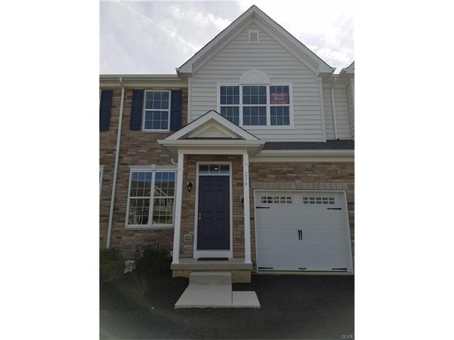 254 Redclover Lane 34, Upper Macungie Twp, PA 18104