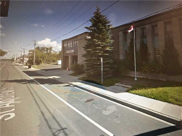 256 St. Andrew St, New Brunswick, NB E2A 1C4
