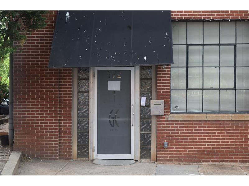 172 SW Haynes Street 209, Atlanta, GA 30313