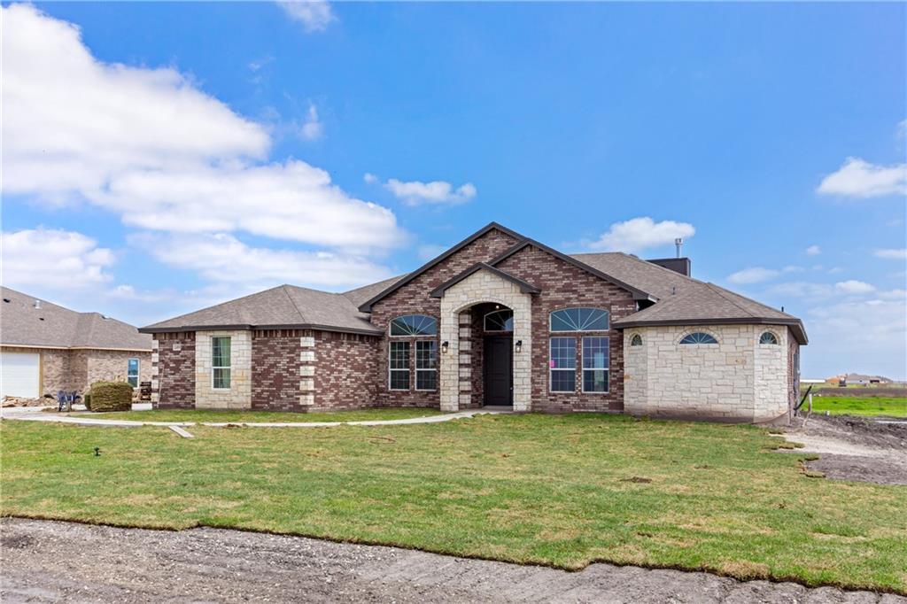 2458 Shaftsbury, Corpus Christi, TX 78415