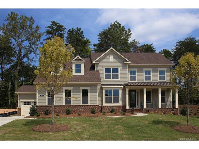 147 Monteray Oaks Circle 0080, Fort Mill, SC 29715