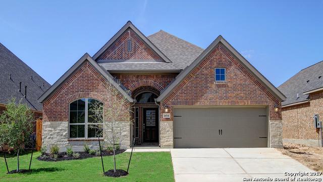 14514 Bald Eagle Lane, San Antonio, TX 78254