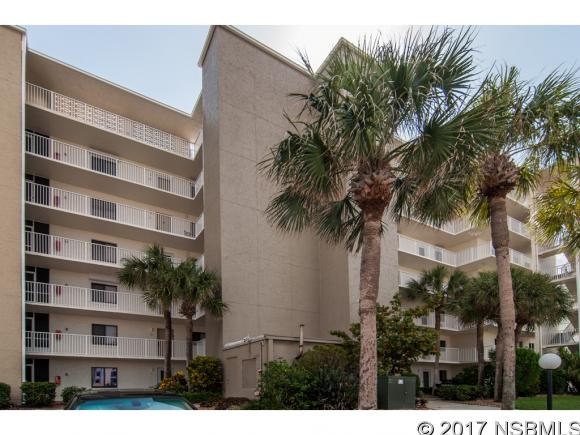 5301 Atlantic Ave 73, New Smyrna Beach, FL 32169
