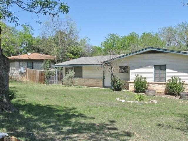 3106 Northeast Dr, Austin, TX 78723