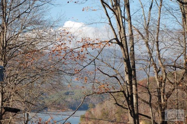 V/L Lakeview Hills Drive, Nebo, NC 28761