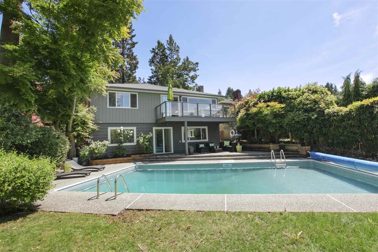 6325 NELSON AVENUE, West Vancouver, BC V7W 2A2
