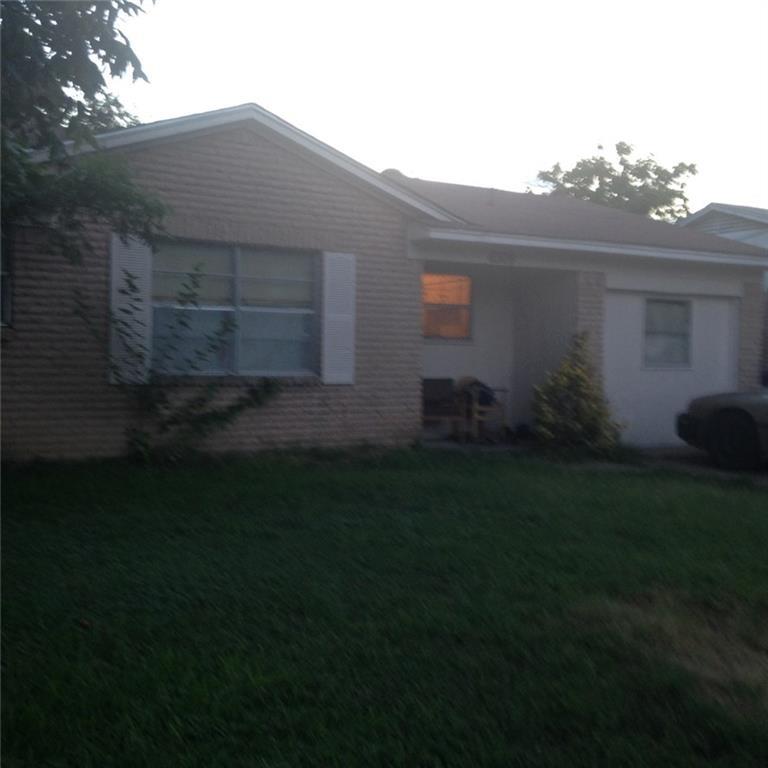 6309 Rhapsody Lane, Dallas, TX 75241