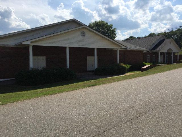 20 Albany Avenue, Danielsville, GA 30633