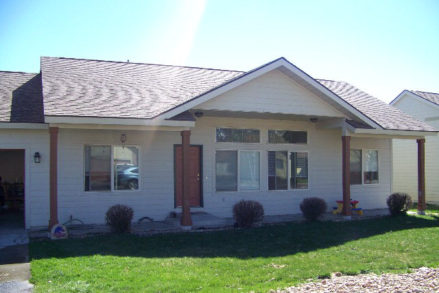 22 Charters Drive, Donnelly, ID 83615