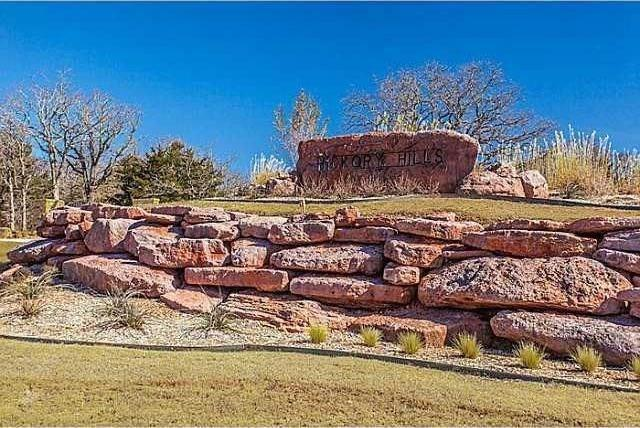 20176 Rock Hollow, Arcadia, OK 73007