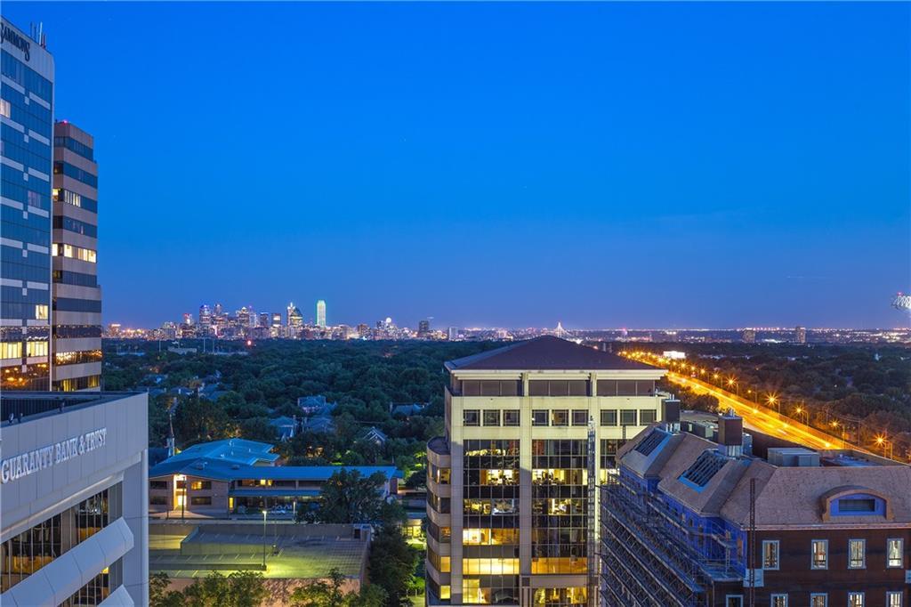 5909 Luther Lane 1701, Dallas, TX 75225