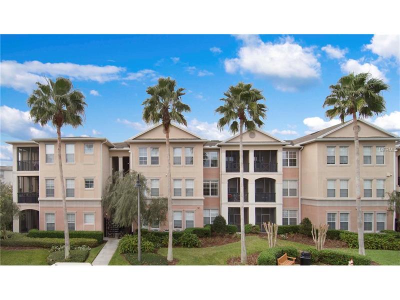 8168 BOAT HOOK LOOP 724, WINDERMERE, FL 34786