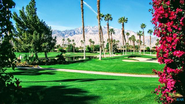 28855 Desert Princess Drive, Cathedral City, CA 92234