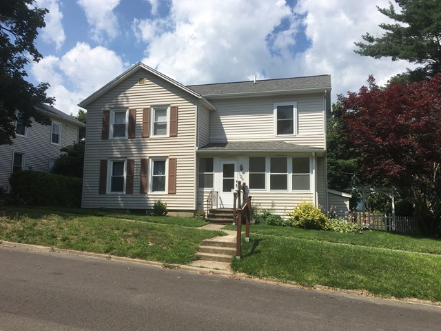 129 W Second St, Corning, NY 14830