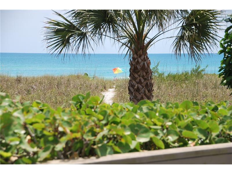 5645 GULF OF MEXICO DRIVE 102, LONGBOAT KEY, FL 34228