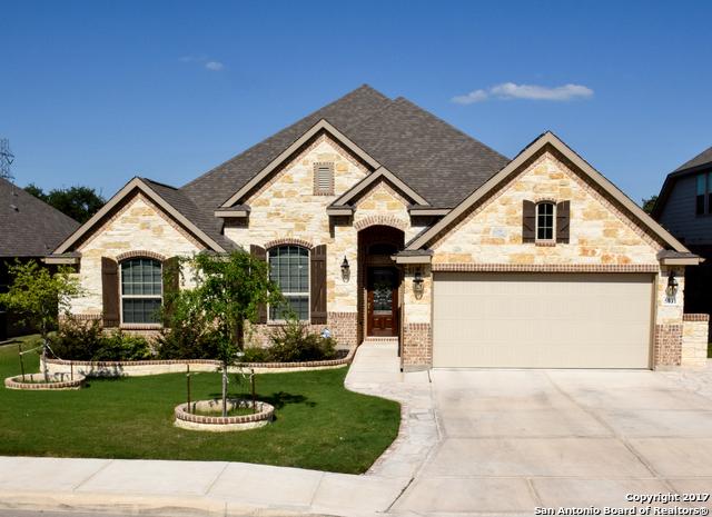 5011 CARTAGENA, San Antonio, TX 78253