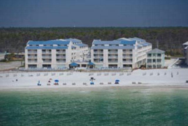 23044 Perdido Beach Blvd 361, Orange Beach, AL 36561