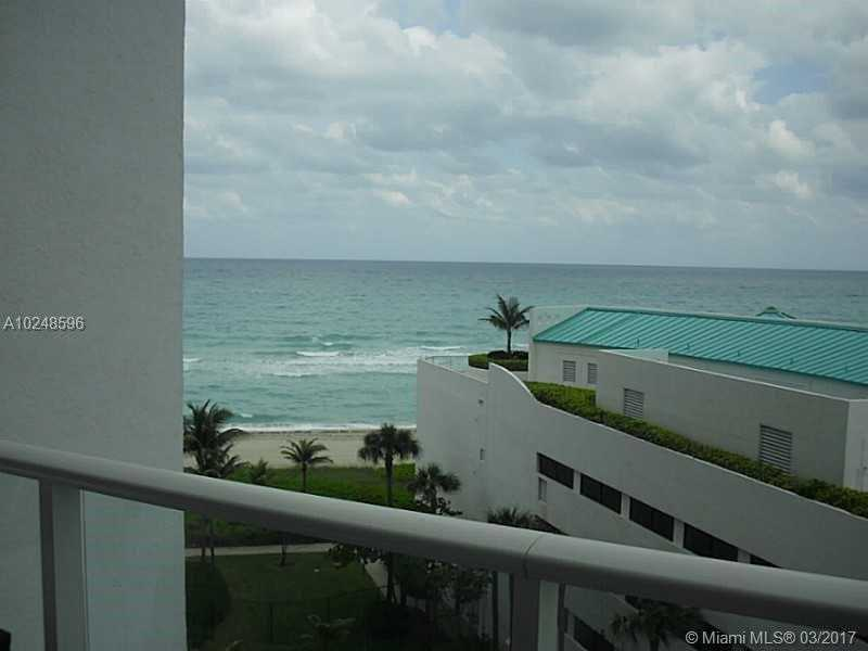 16445 Collins Ave 628, Sunny Isles Beach, FL 33160