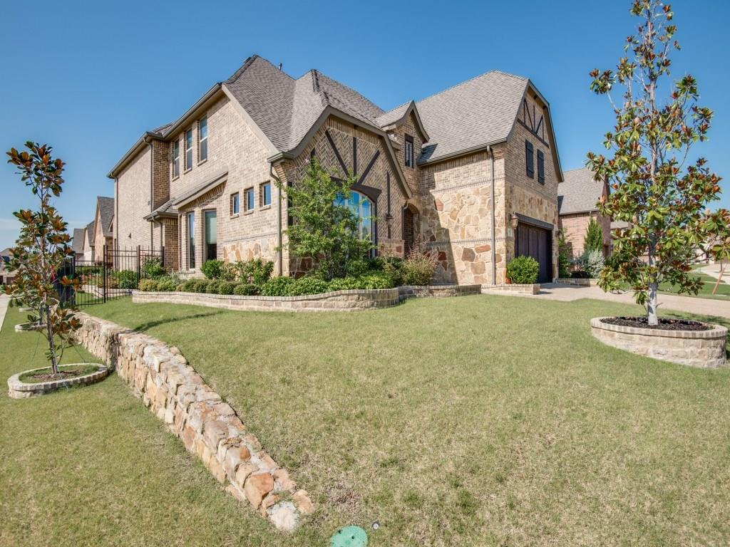 402 San Marcos Drive, Irving, TX 75039