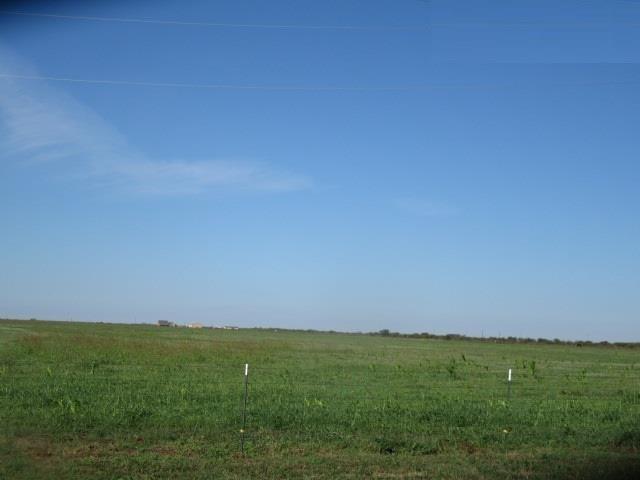 N FM 368, Iowa Park, TX 76367