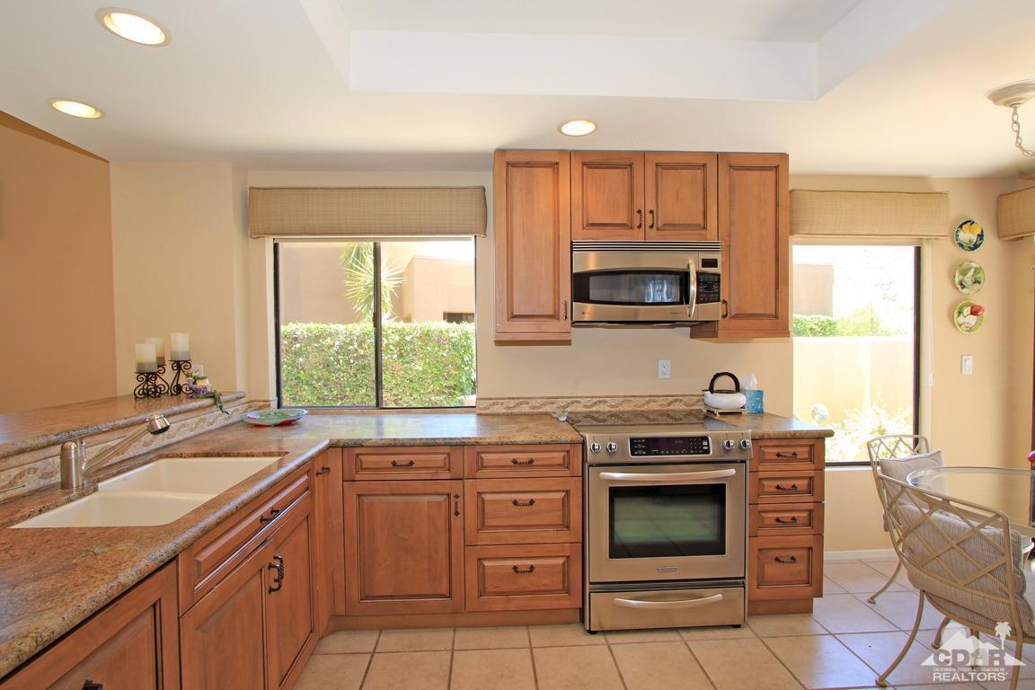 73432 Mariposa Drive, Palm Desert, CA 92260