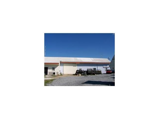 4307 CALLIOPE Street, NEW ORLEANS, LA 70125