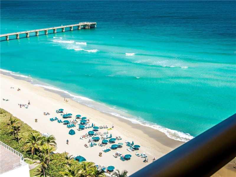 16275 Collins Ave 1702, Sunny Isles Beach, FL 33160