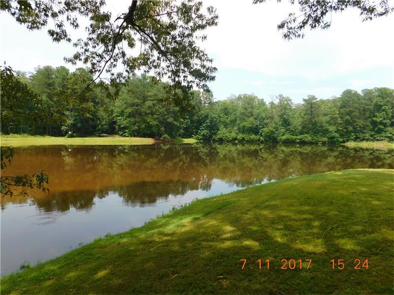 6962 Lakeside Drive, Lithia Springs, GA 30122